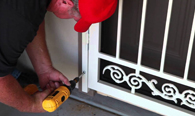 Security Door Installation in Spokane WA Install Security Doors in Spokane STATE%