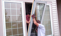 Window Replacement Services in Spokane WA Window Replacement in Spokane STATE% Replace Window in Spokane WA