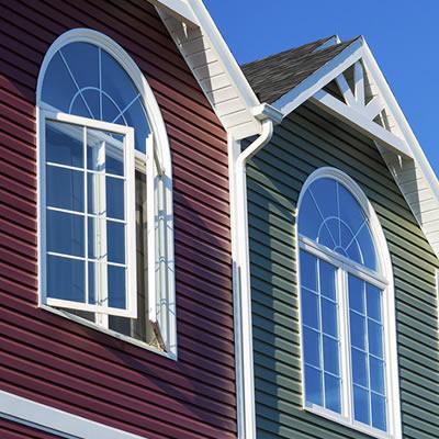 Vinyl Siding Spokane Roof Repair Spokane Next Level