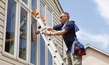 Window Cleaning in Spokane WA Quality Window Cleaning Services in Spokane WA Cheap Window Cleaning Services in Spokane WA Affordable Window Cleaning Services in Spokane WA Cheap Window Services in Spokane WA  Affordable Window Services in Spokane WA Affordable Window Cleaning Services in Spokane WA Affordable Window Cleaning in Spokane WA Cheap Window Cleaning in Spokane WA Professional Window Cleaning in Spokane WA Free Quotes on Window Cleaning in Spokane WA Free Quotes on Window Services in Spokane WA Free Estimates on Window Cleaning in Spokane WA Free Estimates in Window Cleaning in Spokane WA Window Cleaner in Spokane WA Window Cleaner in WA Spokane Window Cleaners in Spokane WA Window Cleaners in WA Spokane